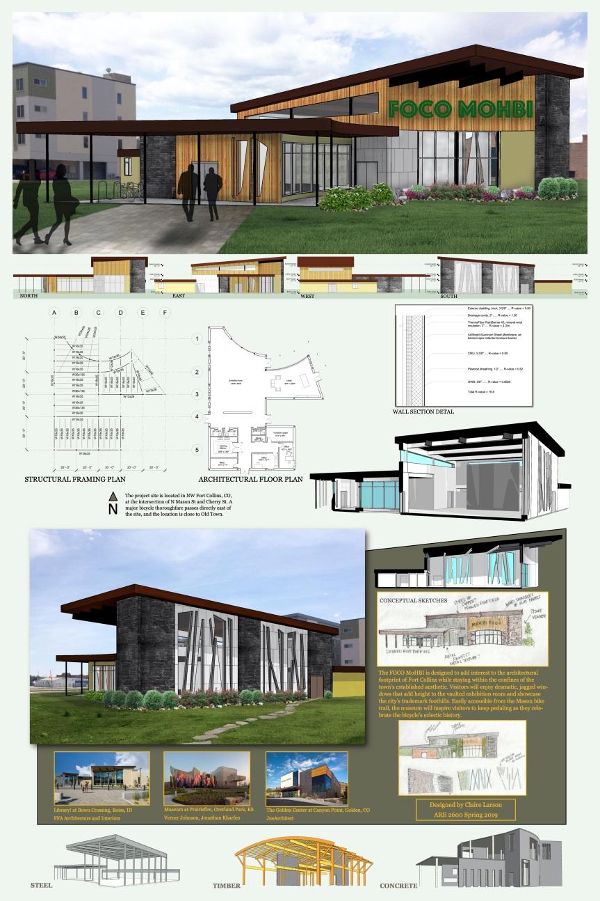 DesignDayBoard (1).jpg